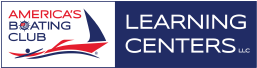 America's Boating Club Learning Centers